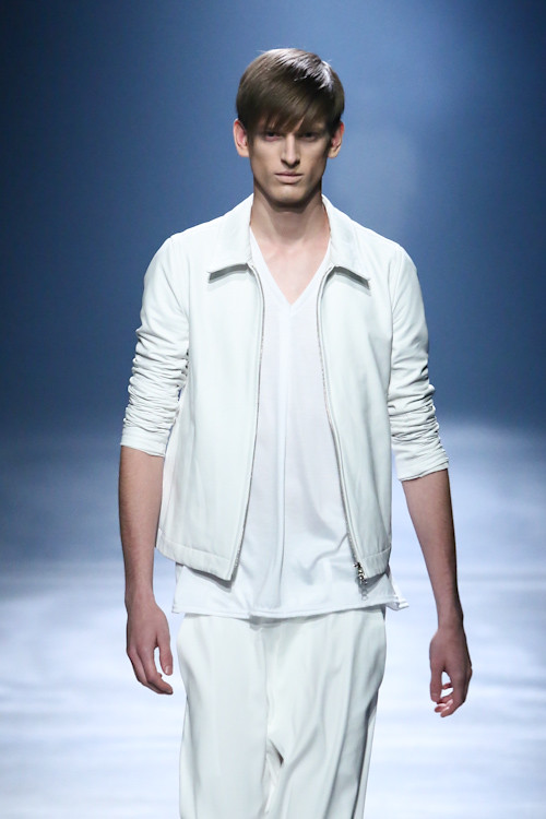 Stefan Lankreijer3068_SS13 Tokyo Sise(Fashion Press)