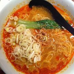 noodle, bãºn bã² huế, mi rebus, lamian, okinawa soba, noodle soup, kalguksu, food, dish, chinese noodles, laksa, southeast asian food, soup, cuisine,