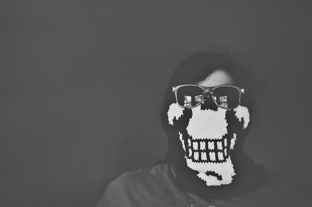 skullk3