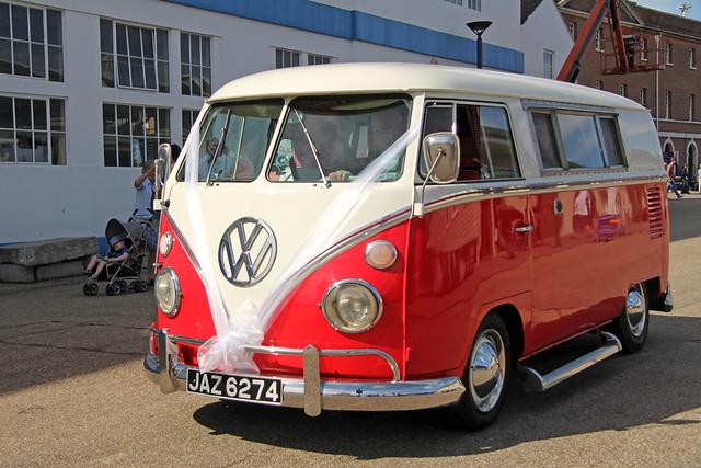 volkswagen type 2 vw bus flickr photo sharing. Black Bedroom Furniture Sets. Home Design Ideas