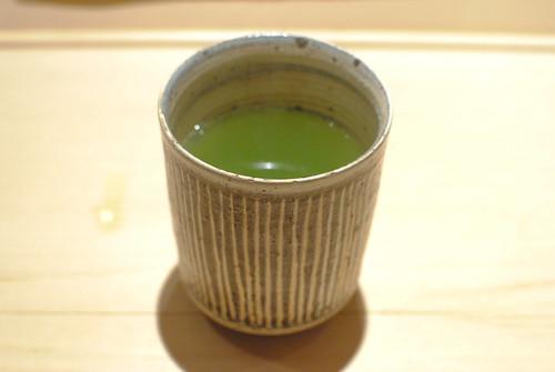 8191131582 04d425f810 Sushi Yoshitake (Tokyo, Japan)