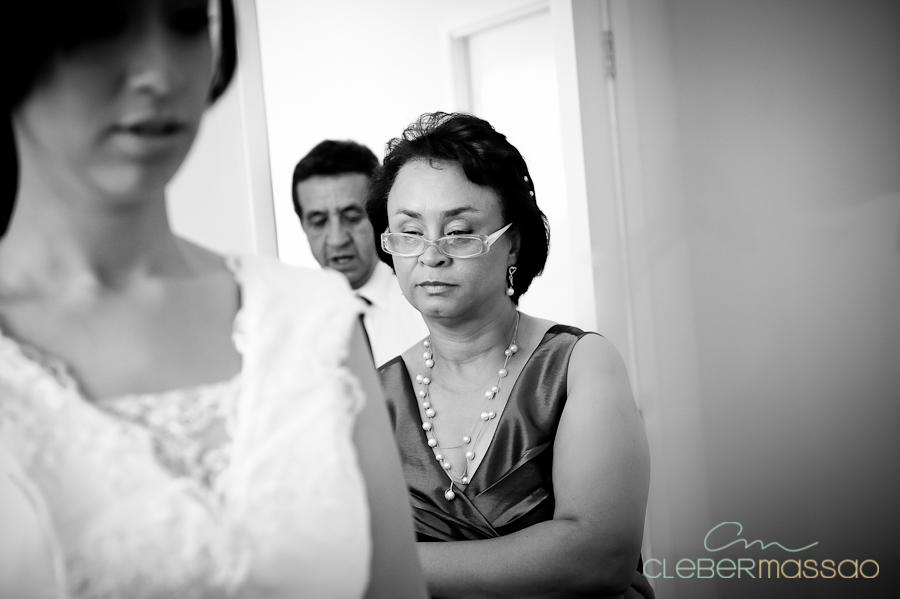 Jessica e Icaro Casamento em Embu Guaçu-16