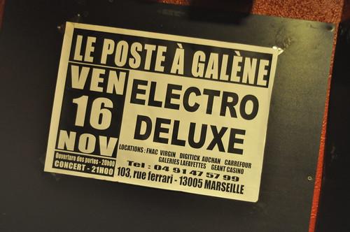 Electro Deluxe by Pirlouiiiit 16112012