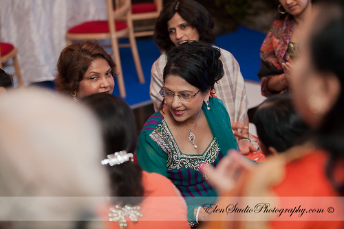 Indian-wedding-photographer-Henna-night-V&A-Elen-Studio-Photograhy-021