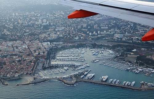 barcelona-flight-nice-01978