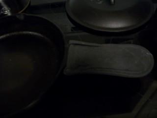 pot handle 6
