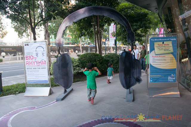 Biorythm Exhibit-2.jpg