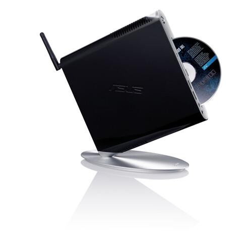 ASUS EeeBOX EB1505