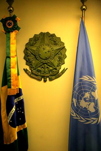 brazil asia ministry asean external diplomacy relations mre foreignaffairs itamaraty diplomacia ministériodasrelaçõesexteriores dilmaroussef antoniodeaguiarpatriota