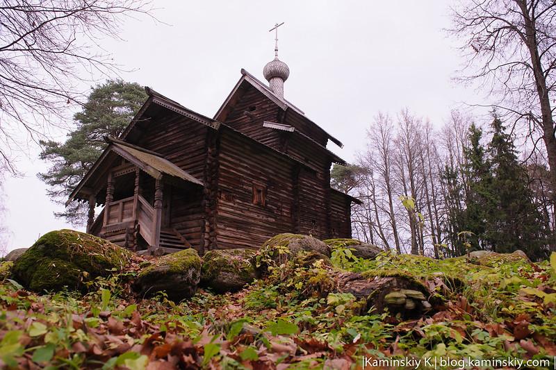 Church-2011-11-04-5129
