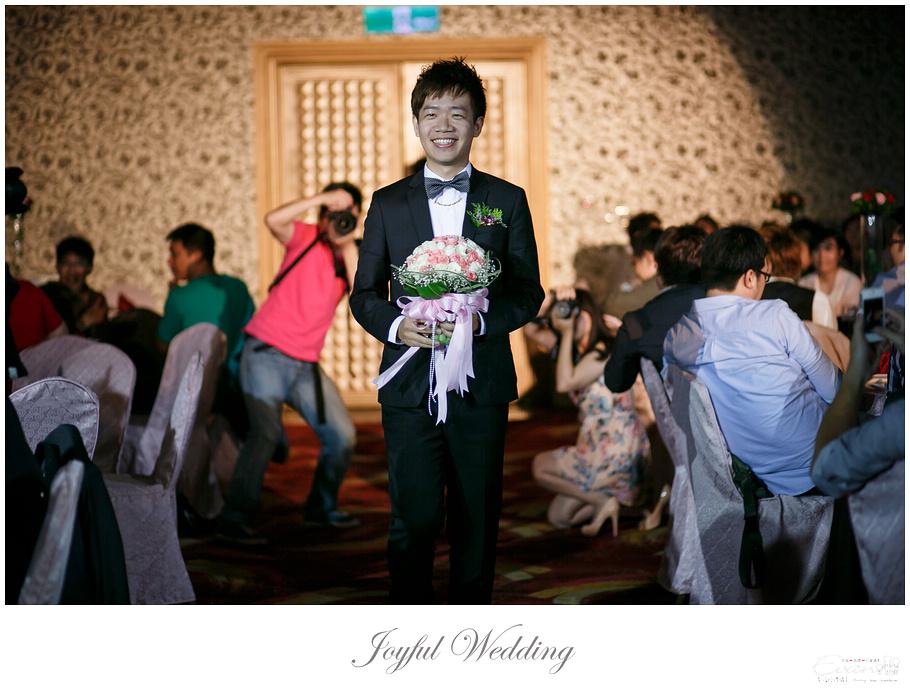 Angus & Dora  婚禮紀錄_00133