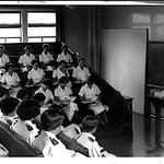 Dunedin School