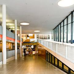 Educatorium no. 13