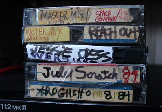 Boston_80s_College_Radio_Tapes