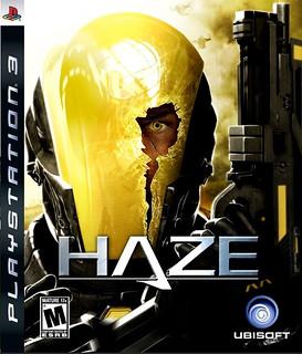 HazeBoxArt
