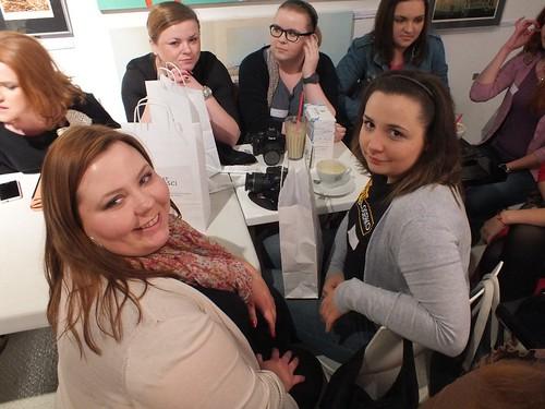 spotkanie blogerek 019
