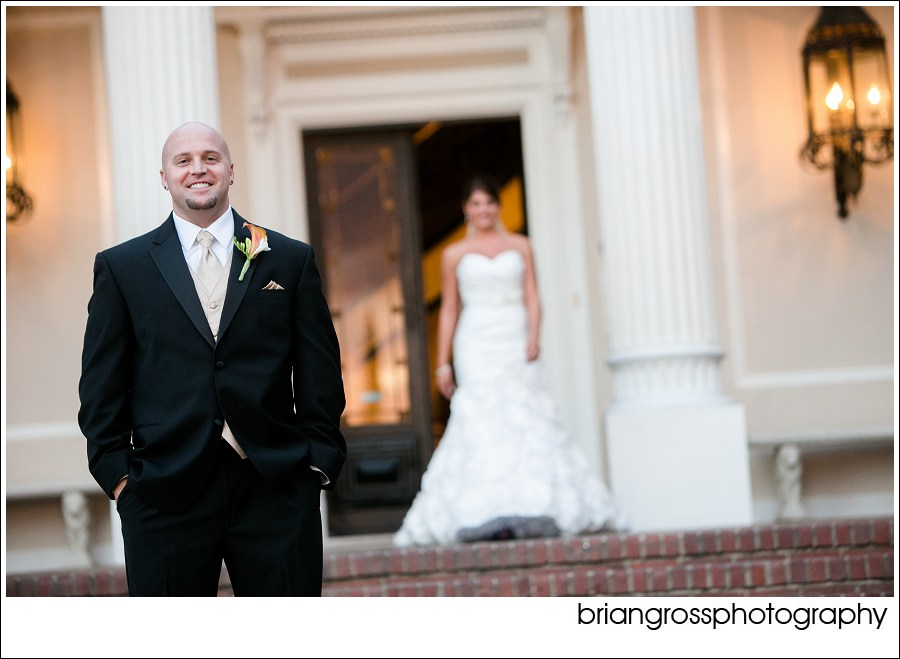 PhilPaulaWeddingBlog_Grand_Island_Mansion_Wedding_briangrossphotography-174_WEB