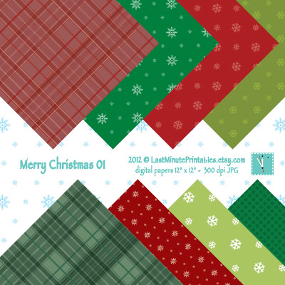 USD 2.59, wallpaper pack, Christmas template, Christmas banner, shelf