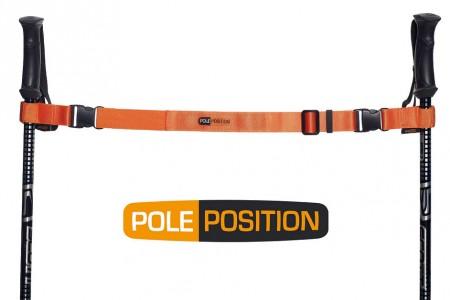 Pole position: zlepši se!