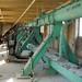 Save the Malt Conveyor
