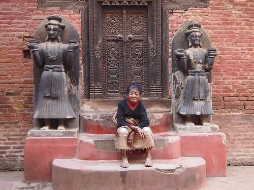 Bhaktapur-56