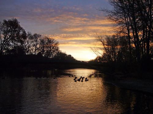 1211-Boise-River-sunrise