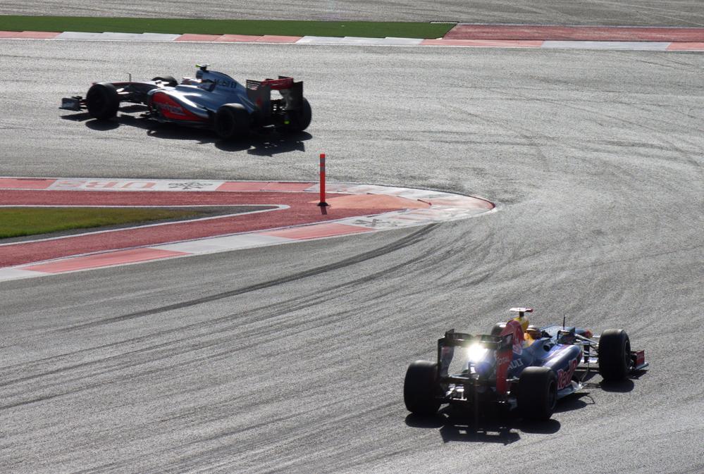Race113