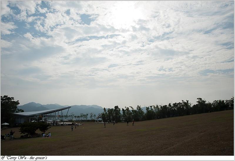 01-自然風情景觀餐廳插旗-2