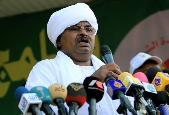 Salah Gosh, the former intelligence director for the Republic of Sudan, had his parliamentary immunity lifted. He has been detained for investigation in an apparent plot against the NCP government. by Pan-African News Wire File Photos