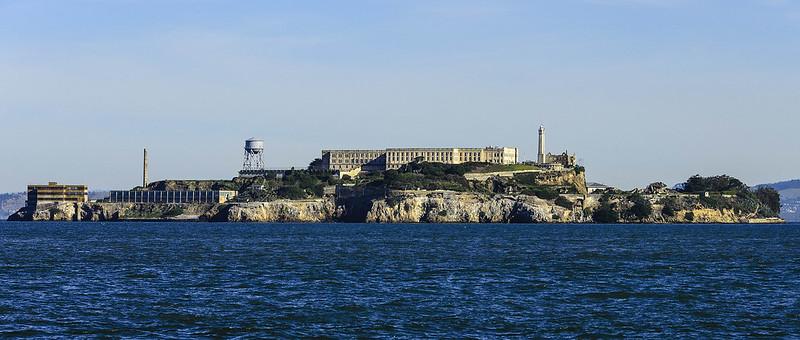 Alcatraz v2