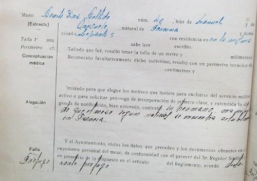 Benito Díaz Bellido.45