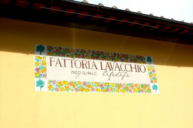 fattoria-lavacchio-smarbox-italia-11