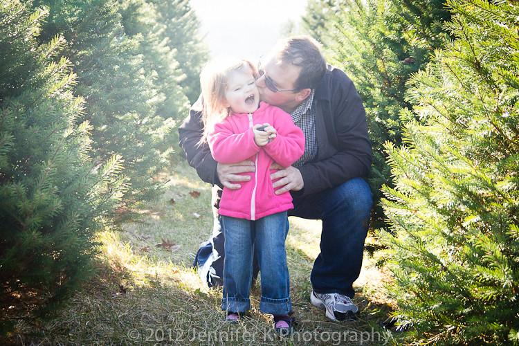 ChristmasTreeFarm12-7824.jpg