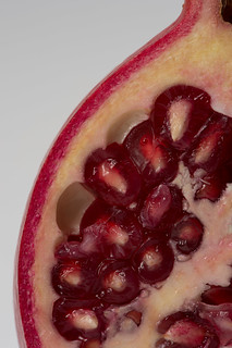 Pomegranate II