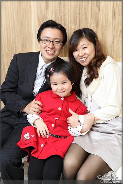 20121111_blog_089