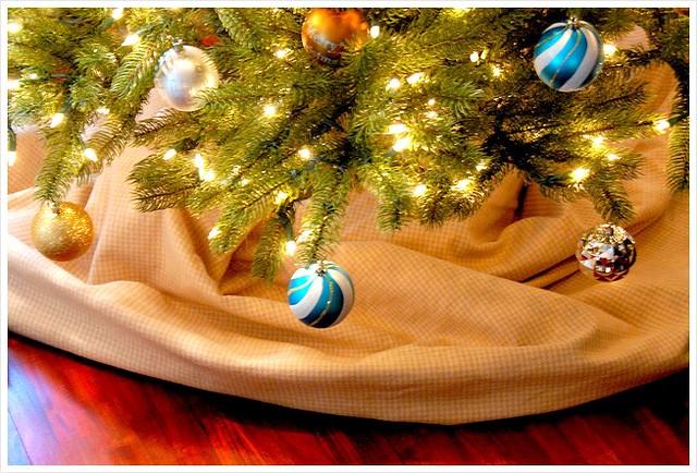 christmas20111