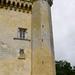 Aquitaine Périgord - Camarsac