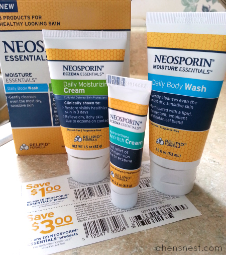 neosporin-eczema-essentials