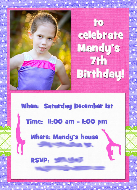 Mandy's Birthday Invite2012_02 copy1
