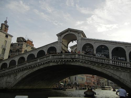DSCN0588 _ Ponte di Rialto, Venezia, 11 October