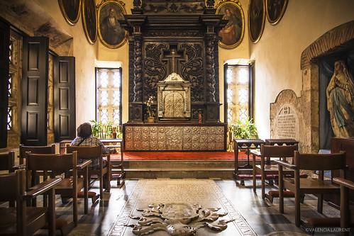 church dominicanrepublic cathédrale 5d église christians santodomingo chrétien architectecture saintdomingue catedraldesantamaríalamenor notredamedelincarnation