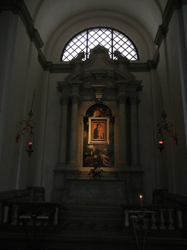 DSCN0986 _ Duomo, Padova, 12 October