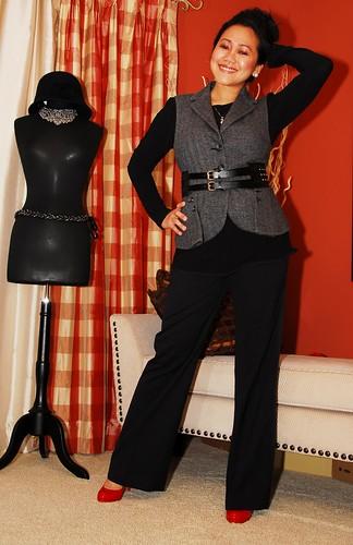 rachel roy vest (1)
