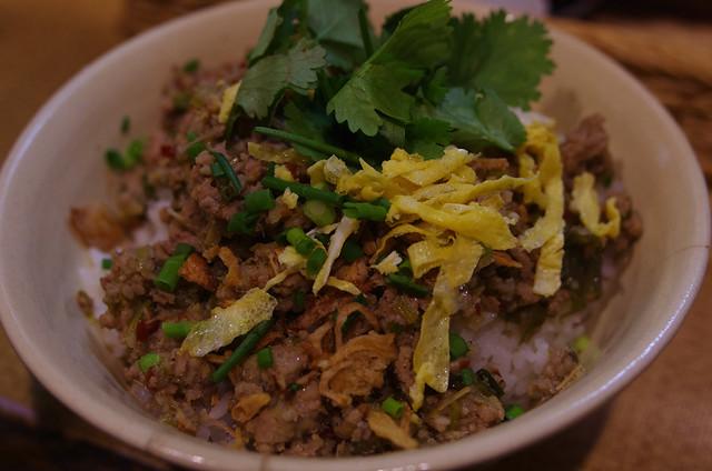 Vietnamese restaurant authentic flickr photo sharing for Authentic vietnamese cuisine