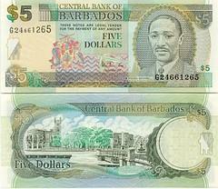 barbados-money