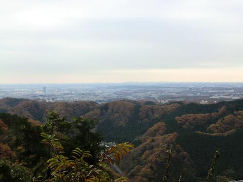 20121203高尾山116