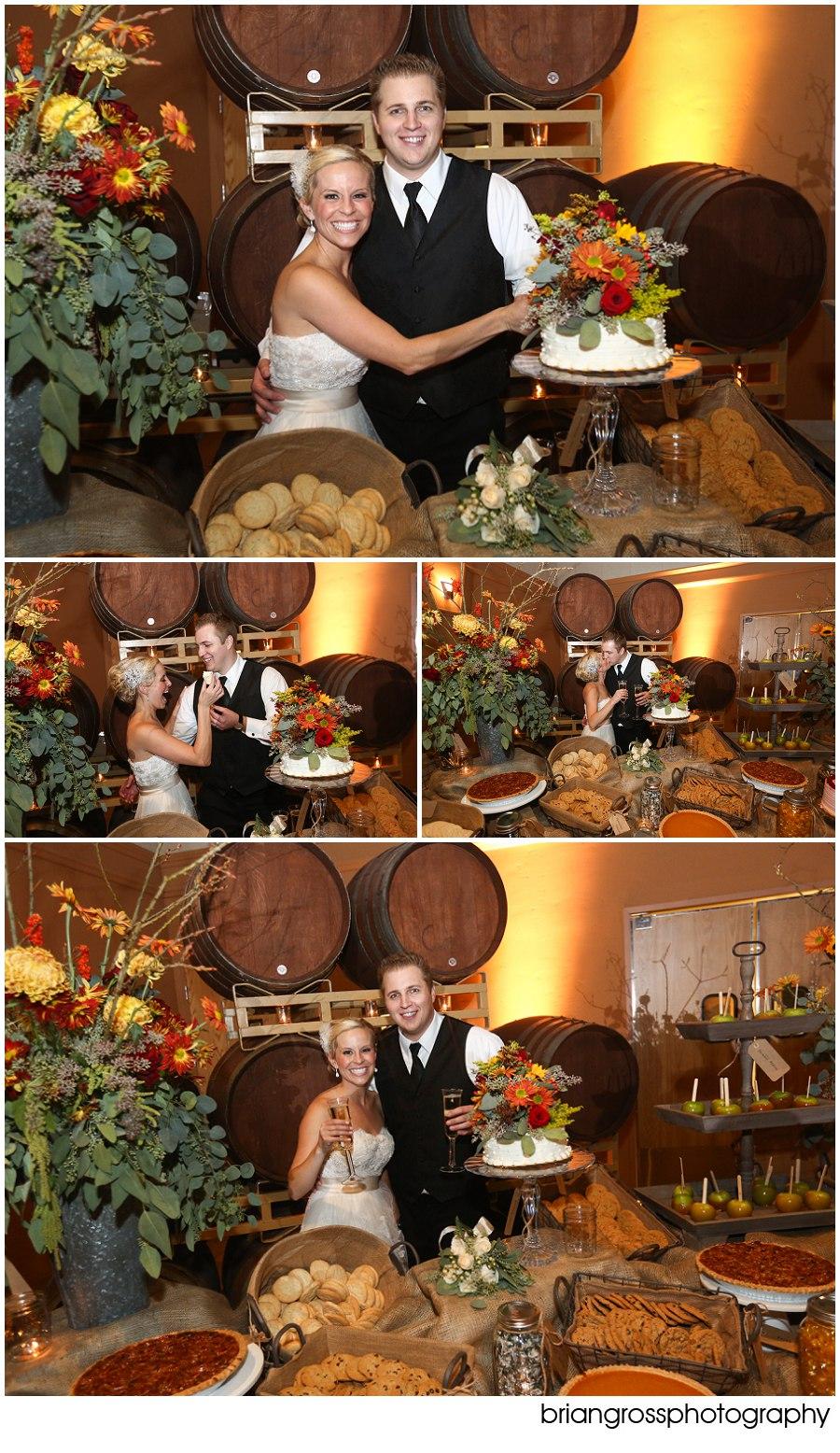 Jori_Justin_Palm_Event_Center_Wedding_BrianGrossPhotography-349_WEB