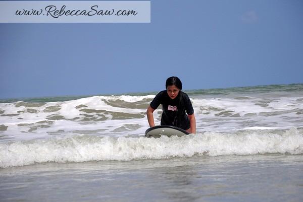 rip curl pro terengganu 2012 surfing - rebecca saw blog-021