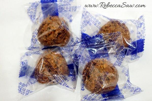ROYCE Chocolate-025