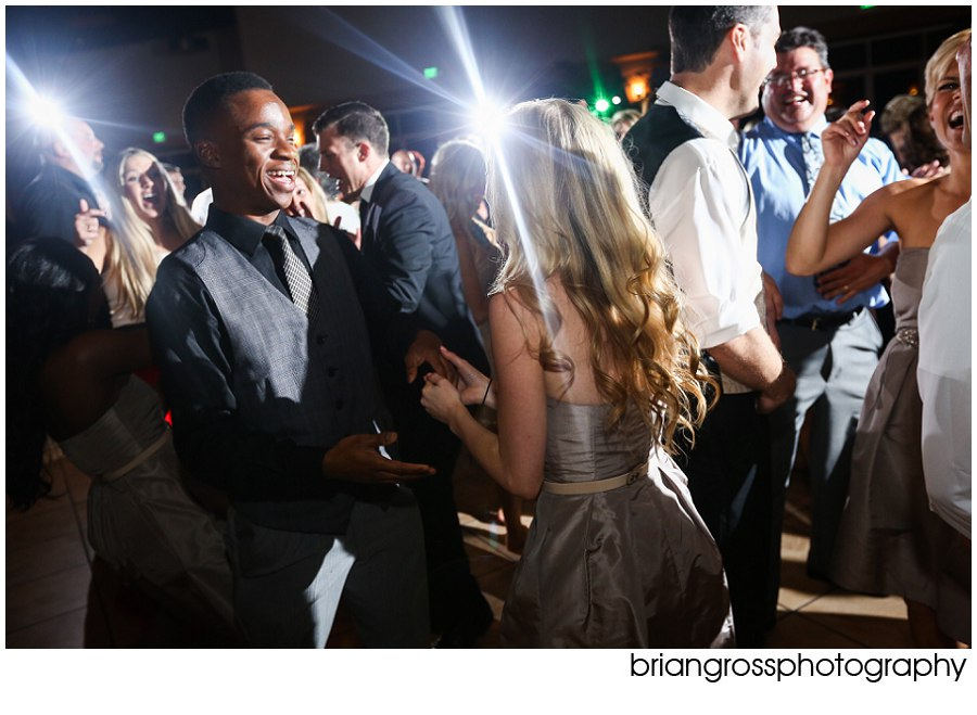Jori_Justin_Palm_Event_Center_Wedding_BrianGrossPhotography-376_WEB